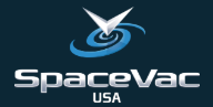 Space Vac USA